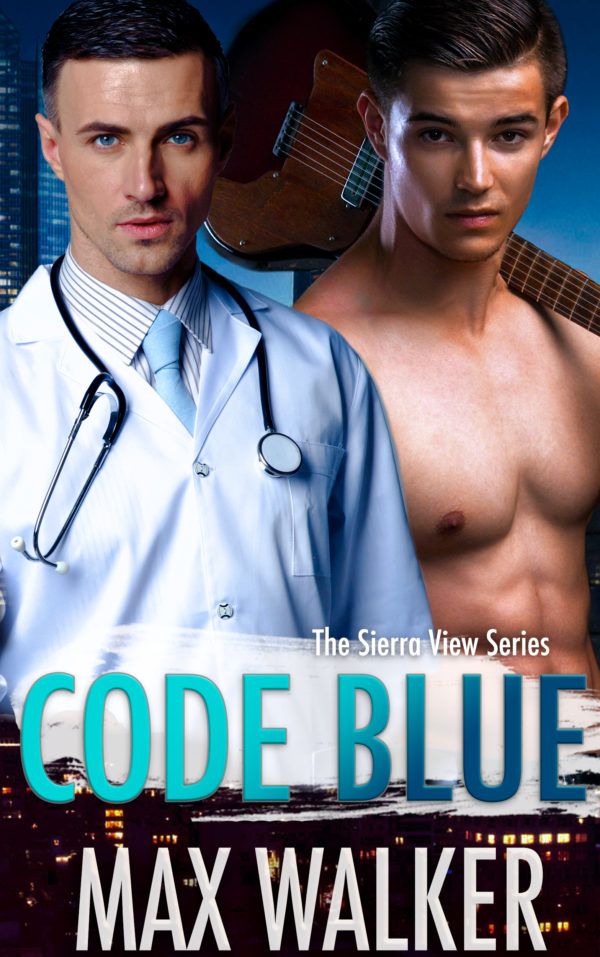 Code-Blue-Cover-Version-2