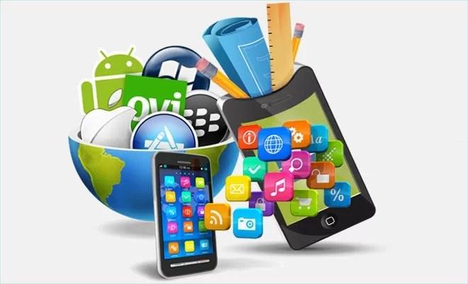 Mobil uygulamaları anlamak