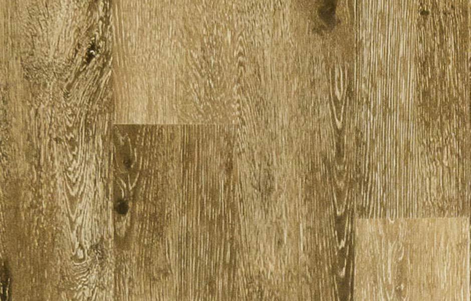 Laminate  Maxwell Floor Coverings