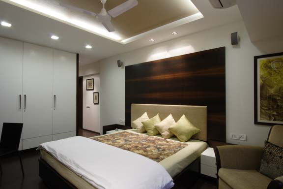 Delighful Bedroom Design Ideas In India Awesome Indian You D For Decor