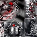 JB_liquid_metal-pearce_and_passion_Artem-Maxwell-Render