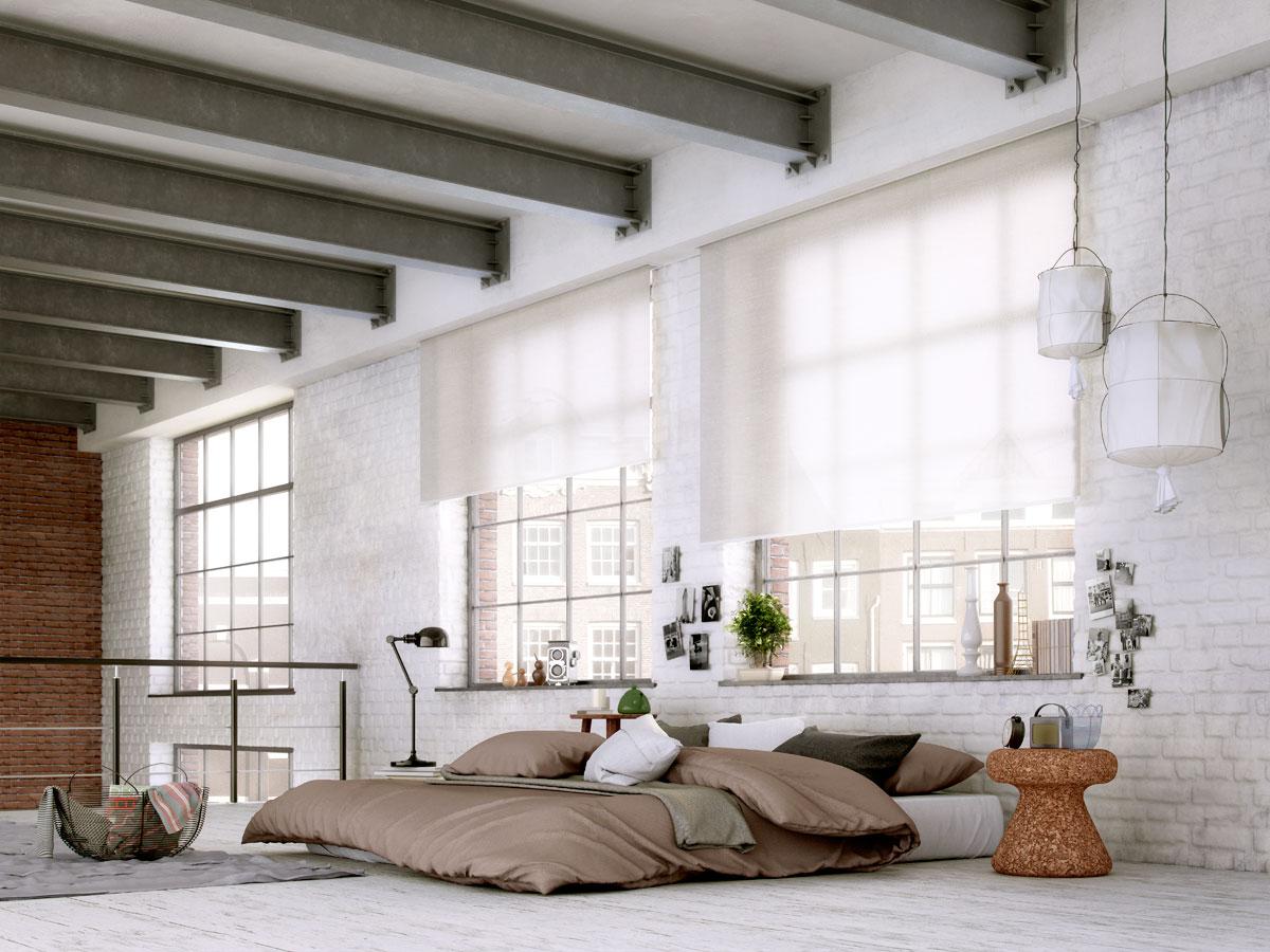 Segnoprogetto www.segnoprogetto.it