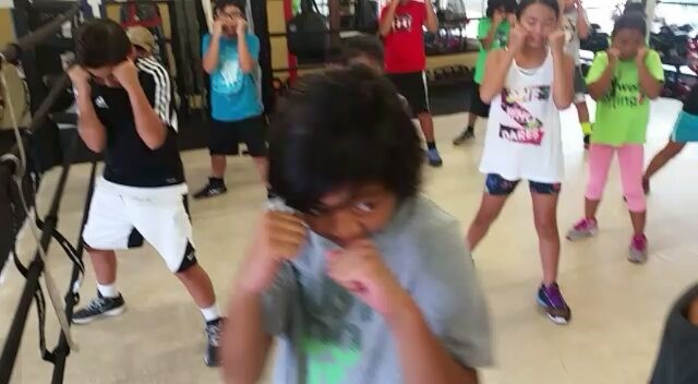 First day of summer youth camp!  Focus for starters #boxing #sandiegoboxing #gyms #sdgyms #fitness #sdfitness #youths #youthcamps #sandiegoyouths #inspire #dream #sandiego #miramar #miramesa #pq #scrippsranch #rb #delmar #lajolla #maxwellsboxing #boxingcamp
