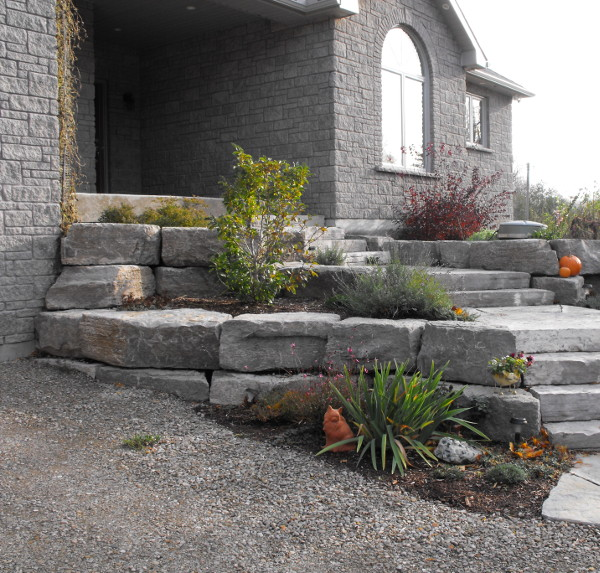 natural stone products toronto