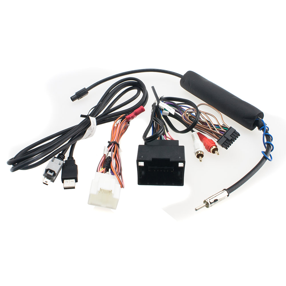 hight resolution of how to install amplifier 2013 camaro autos post audi a3 wiring diagram audi a3 wiring diagram