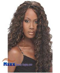 Batik Hair Extensions For Braiding  Quality Hair Accessories