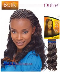 Braiding Hair : MaxxBeautySupply.com, Hair Wig Hair ...