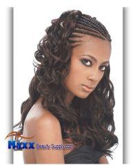 outre batik braiding hair outre batik romance curl weave ...