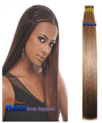 micro braids with synthetic hair what is the best ...