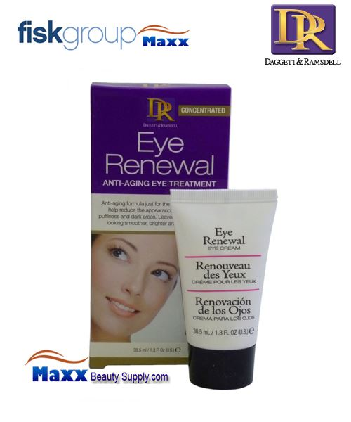 Image result for eye renewal cream