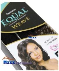Freetress Equal Synthetic Braid Marley Braid | Short ...
