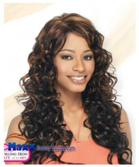 freetress equal synthetic hair wig shontelle 23 99 maxxbeautysupply hair wig hair