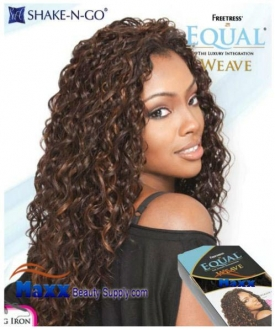 freetress equal weave synthetic hair vogue 18 9 99 maxxbeautysupply hair wig hair