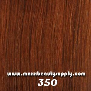 Hair color 33 weave the best hair color 2017 hair weave color 33 suppliers and pmusecretfo Images