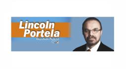 Lincoln Portela