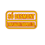 so-desmont