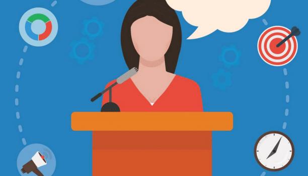 marketing-digital-eleitoral