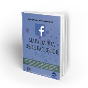 Mapa_Rede_Social_Facebook