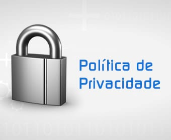 politica privacidade