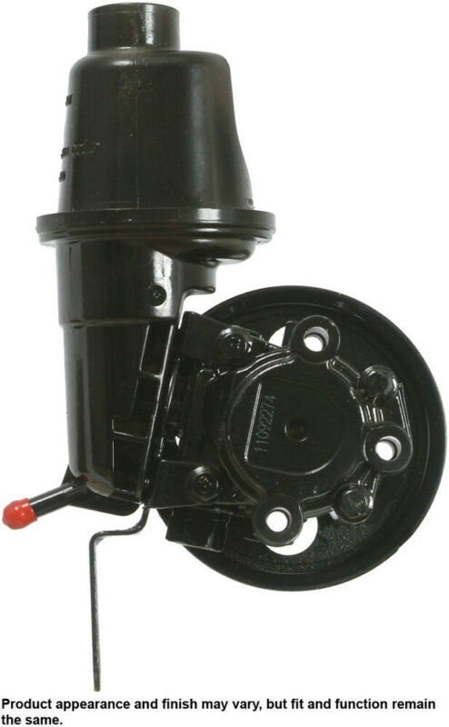 2000 Dodge Dakota Power Steering Pump : dodge, dakota, power, steering, Nueva, Bomba, Dirección, Asistida, Dodge, Dakota, 2000-2004, 214045, Cardone, Industries