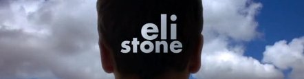 elistone