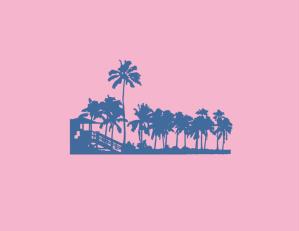 Coastal Expression-06