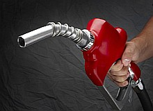 Fuel Monitoring Costs Saving