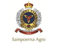 Sampoerna Agro