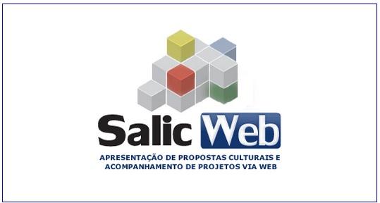 SalicWeb