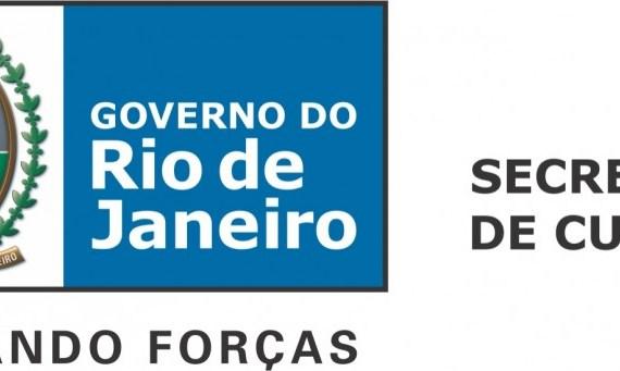 Lei Estadual de Incentivo à Cultura do Rio de Janeiro