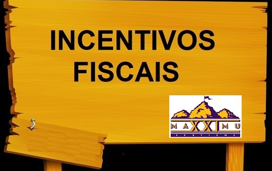 incentivos_fiscais