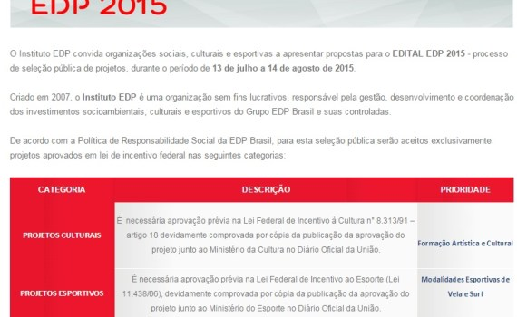 edital_EDP