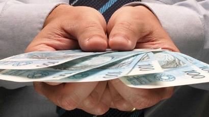 dinheiro_instituicao