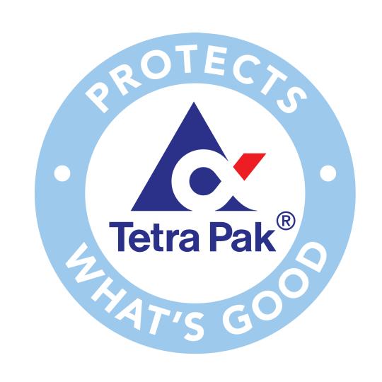 Tetra-Pak-Logo