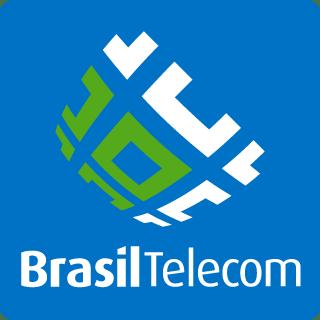 brasiltelecom
