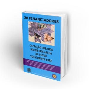 produtos_captacao_sem-ajuda-de-custos
