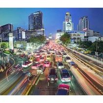 cityscape,travel,photooftheday,mp,tbt Bangkok, Thailand