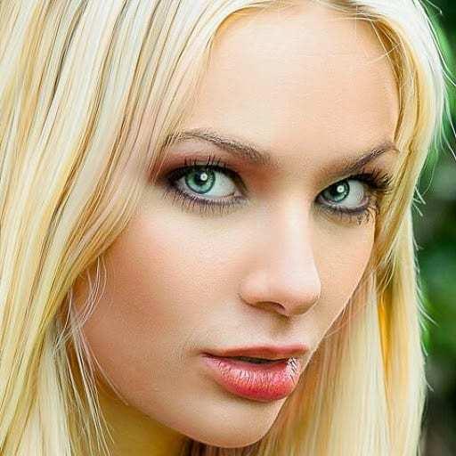 Sydney-model-portfolio-Christine