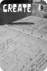 Creating Part 1-b
