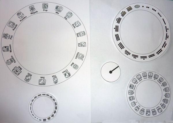 parper-maya-calendar-details