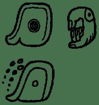 Maya-script-syllabogram-ye