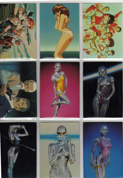 manga-cards-3