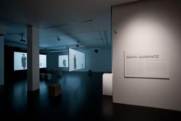 The Museum of Contemporary Art Denver, 2013