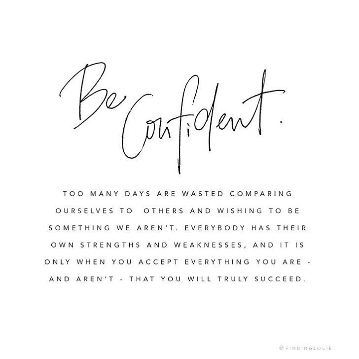Be-confident-quote_daily-inspiration