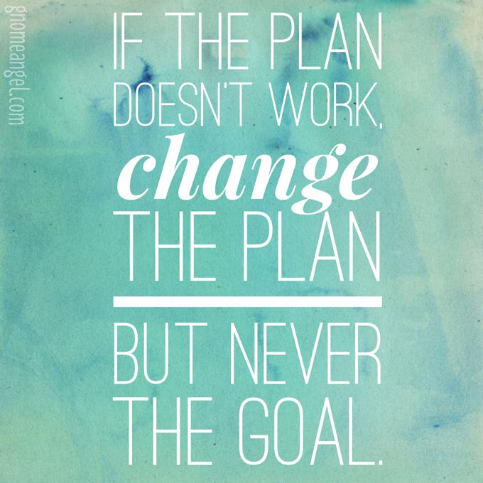 abb425884e0c69c2f163bad4644d8a70--event-planning-quotes-fitness-quotes