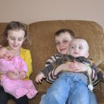 The Two Million Dollar Family