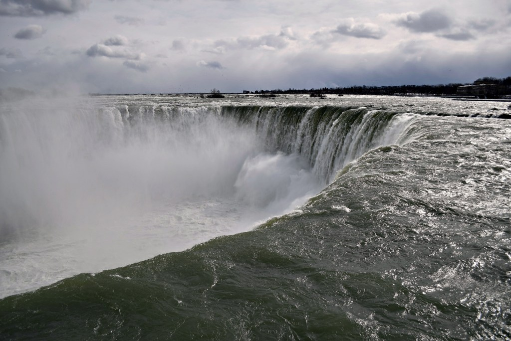 NiagaraParks2