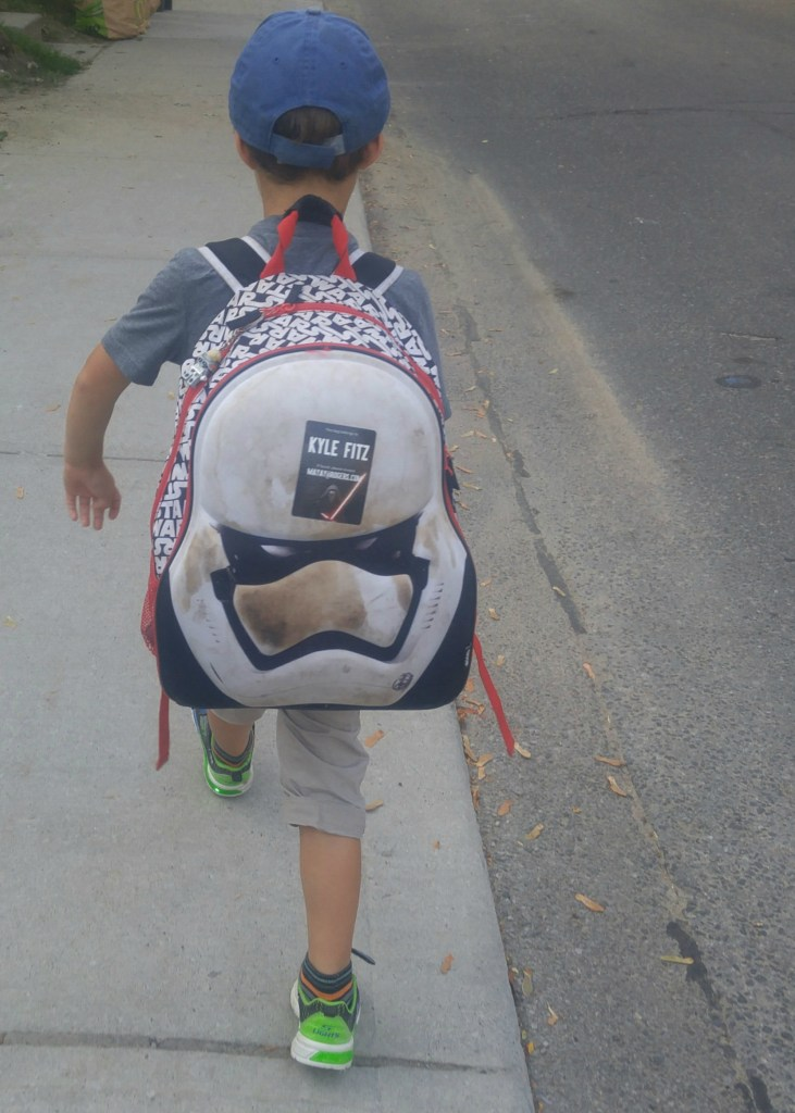 backpain-kyle-backpack