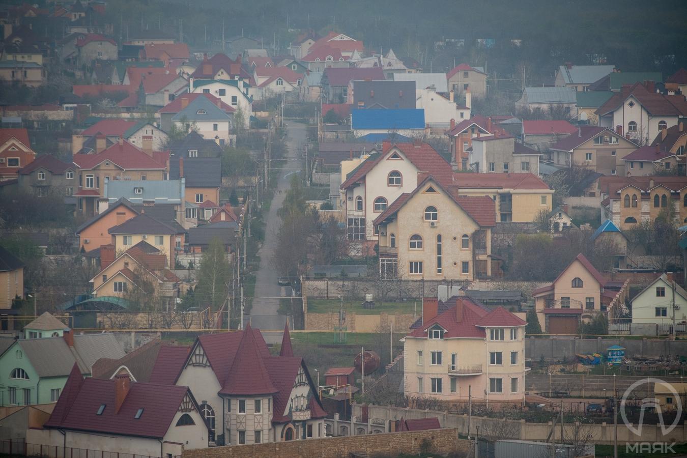 Посёлок спальные районы (4)