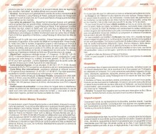 Laos Le Routard Infos Generales 04